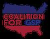 Tribute logo